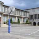 Salesian Primary