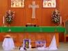 Parish Activities
